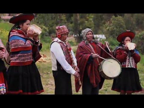 Evolution Treks Peru  Why us? 2018 & beyond