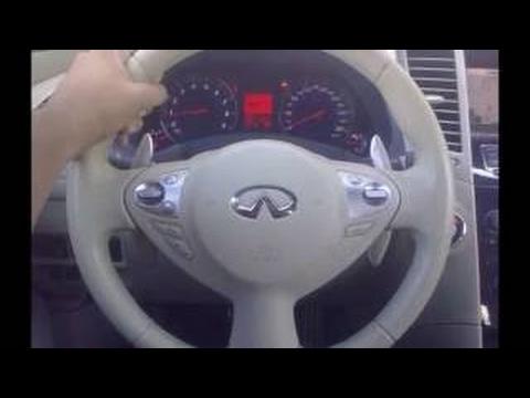 Rental Cars - Jeddah Saudi Arabia