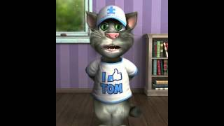 TalkingTom Imran Khan Satisfya