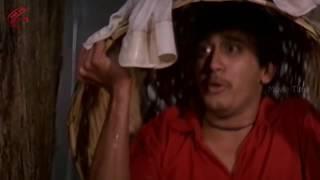 Prashanth,  Anu Agarwal Scene || Donga Donga Movie || Prashanth || MovieTimeCinema