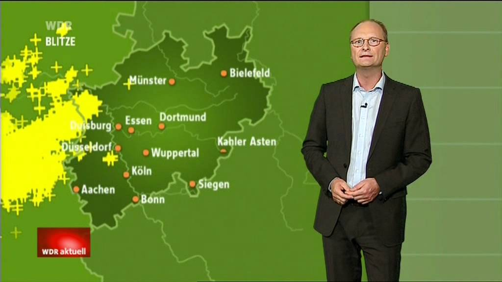 Wdr.Wetter