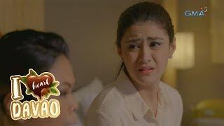 I Heart Davao: Panindigan Mo Na, Hope!