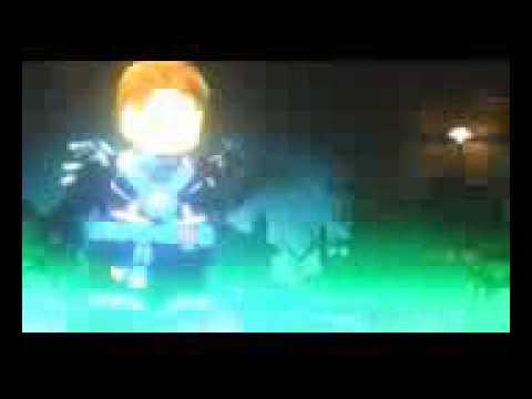 Ninjago season 5 episode 46 part 2 en arabe youtube - Ninjago en arabe ...