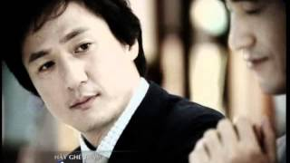 Giải Trí TV - Phim Sự trả thù của Jea In