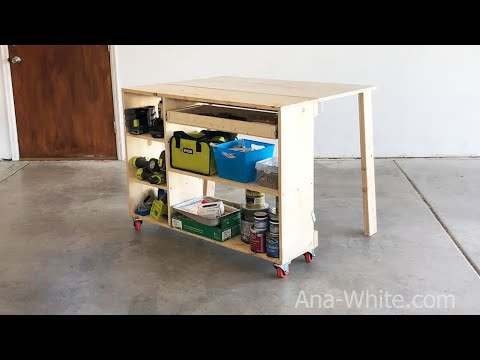 easy-to-build-folding-workbench-#anawhite