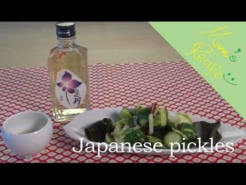 FABALA plus vol.15[MANA's recipe:Japanese pickles&Zeshin]