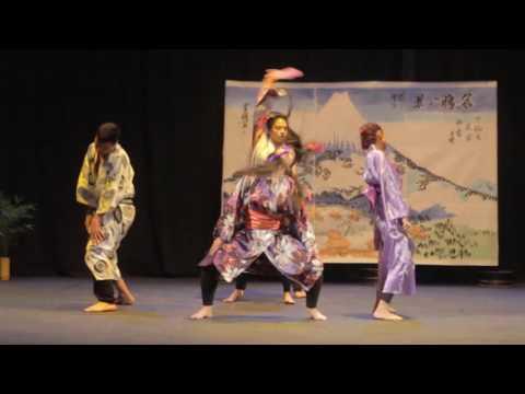 Senbonzakura - Hasu No Hana