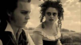 The Story of Mrs. Lovett and Sweeney Todd Thumbnail