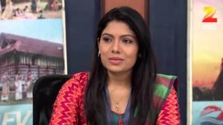 Ka Re Durava   Ep 457   Best Scene   Suyash Tilak, Suruchi Adarkar   Zee Marathi