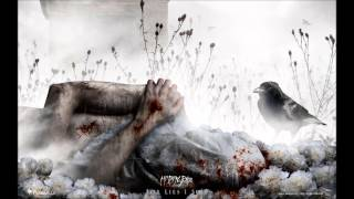 My Dying Bride - In Your Dark Pavilion