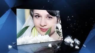 """Копия видео """"Свадебная Мелодия"""""""