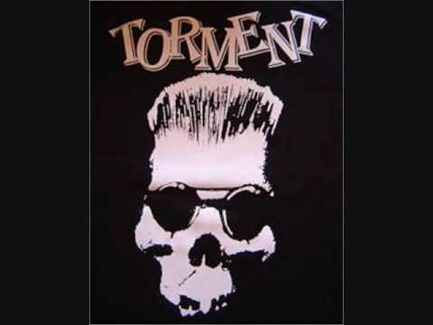 uncle sam- torment
