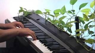 イルカさん お元気ですか? 僕がピアニストとしてステージデビューさせ...