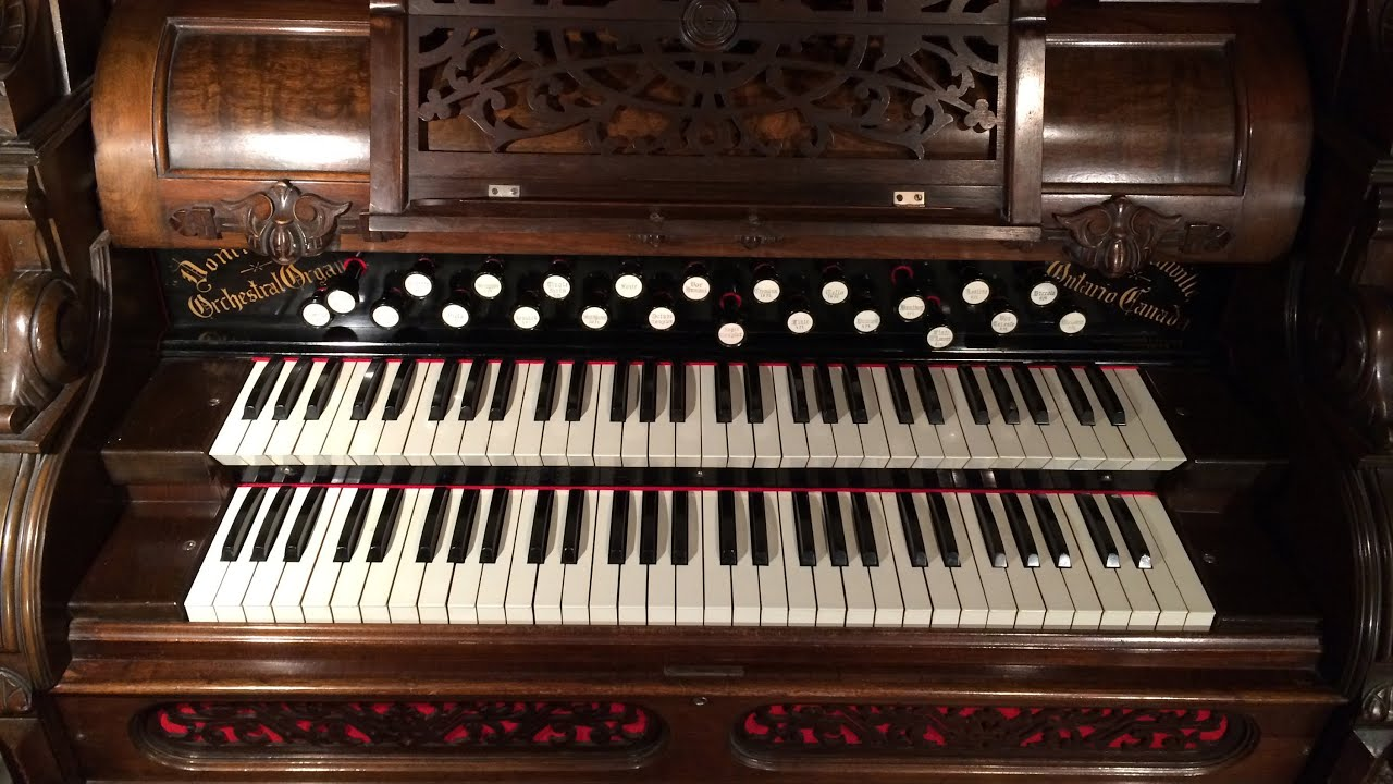 organ dating site We were looking to purchase a baby grand piano late last year but didn't have any idea what we should expect to pay after finding this site, we began by cross referencing all the pianos we were looking at with the valuation calculators.