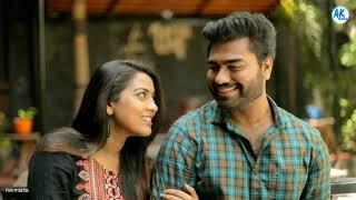 💙WhatsApp status video Tamil 💙 love status video Tamil   Tamil songs  