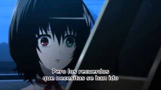 Ghost Sub Español Hollywood Undead AMV