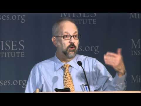 International Monetary Systems | Joseph T. Salerno