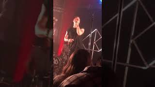 "The Score ""Legend"" LIVE in Los Angeles (Pressure Tour 2019)"