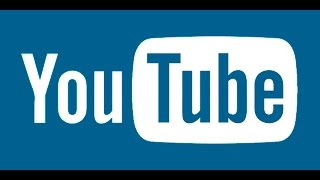 Как правильно загрузить видео на YouTube(, 2016-04-05T18:17:51.000Z)