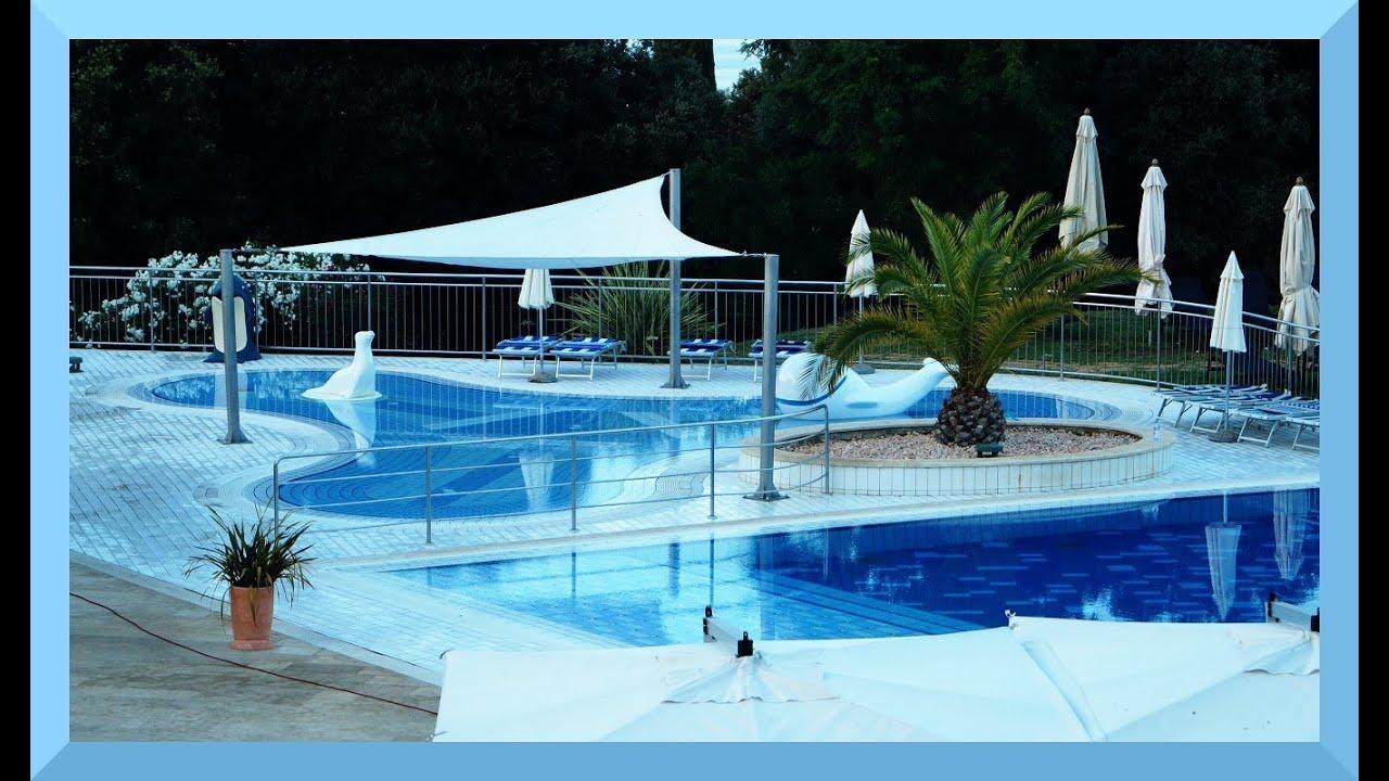 wholesale dealer best place great quality Kroatien Lanterna Valamar Club Tamaris **** Villa - Erfahrungsbericht  August 2013