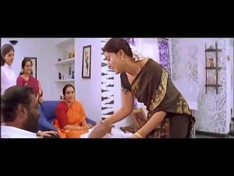 Aalankuyil - Parthiban Kanavu HD.divx - YouTube2.flv