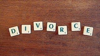 5 powodów by nie brać ślubu
