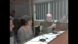 De Sanctis Web Radio. La radio che fa scuola!