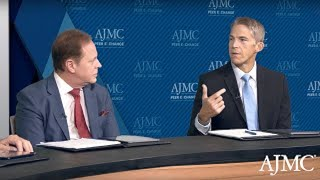 Wound Care Maintenance From the Managed Care Perspective
