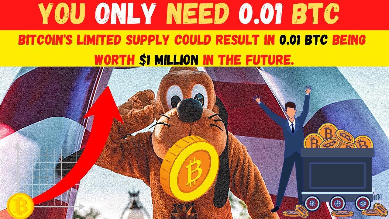 sky bitcoin dolerio sąnaudos vidurkis crypto