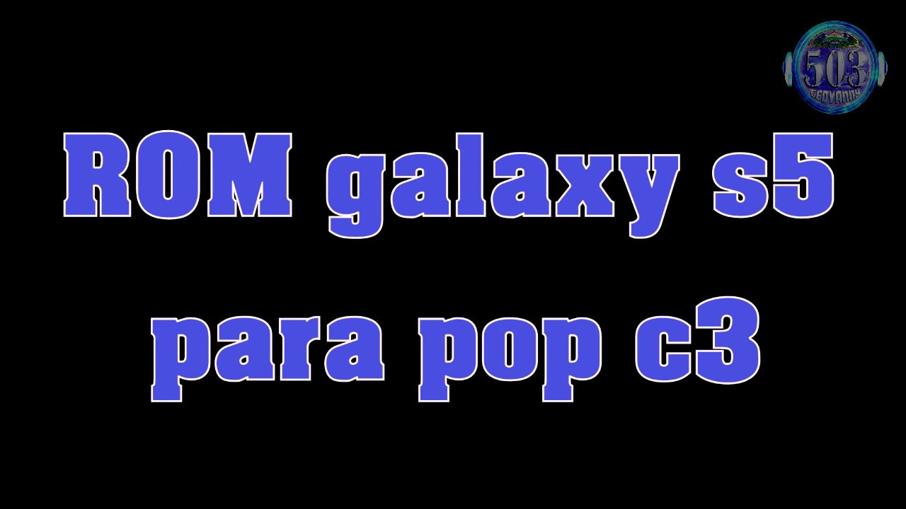 how to stop pop ups on galaxy s5