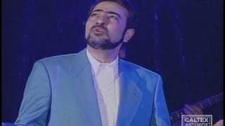 Sattar - Sedaye Baroon (Ver 1) | ستار - صدای بارون