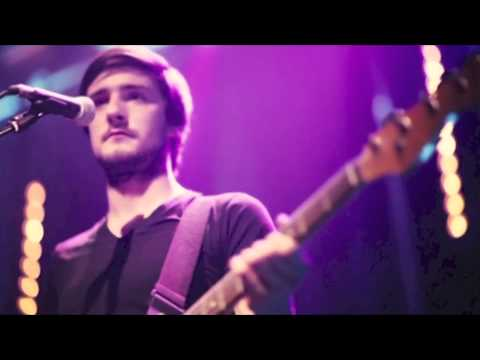 Kodaline The Answer [Live At The Button Factory]