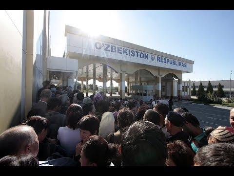 узбекистан навои знакомства