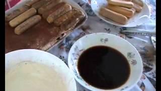 Classic Easy Tiramisu Recipe By Www.veneto-explorer.com