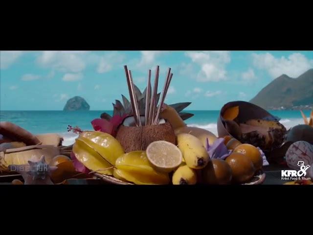 KREOL FOOD & RHUM - 2ème Édition