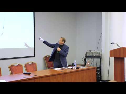 Ефимов В.А. Криптовалюты как заказной проект глобального ростовщичества
