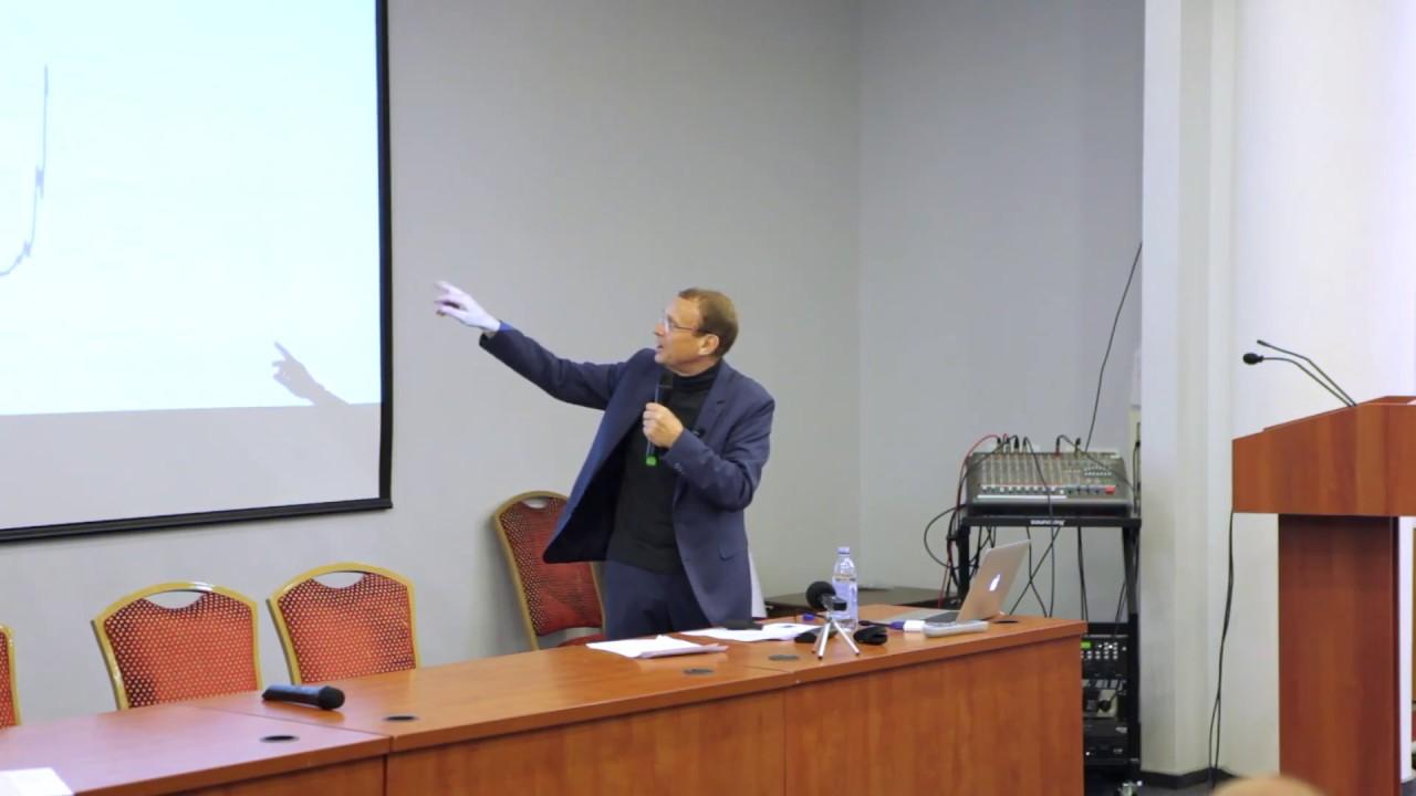 В.А. Ефимов: Криптовалюты как заказной проект глобального ростовщичества