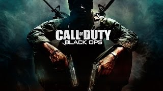 Twitch Livestream | Call Of Duty: Black Ops Multiplayer [Xbox One/360]