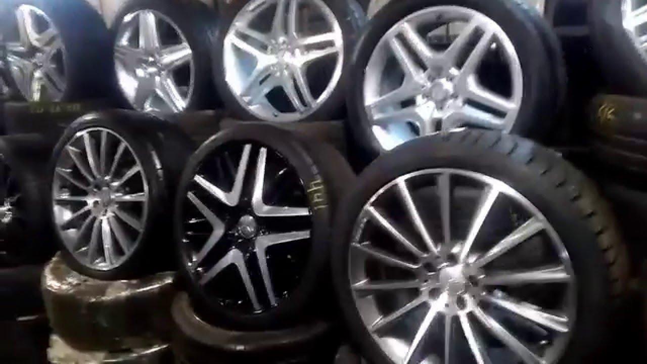 В нашем интернет магазине представлены автомобильные шины, диски и ассортимент товаров ведущих производителей самых востребованных марок авто. Если вам необходимо купить шины в москве, то лучше всего это сделать в интернет-магазине автомобильных дисков и шин blacktyres. Ru.