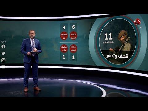 أطفال اليمن .. براءة منتهكة في زمن المليشيات |  المرصد الحقوقي