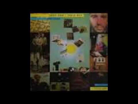Xenia  -  Povezi Me  -  (Audio)