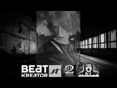 BeatKreator ST Mix Cast 38 @ Beats2Dance Radio
