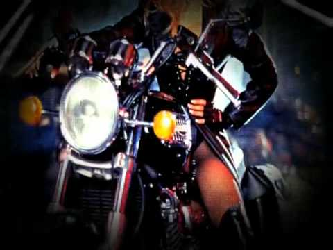Triumph Motorcycles History Timeline