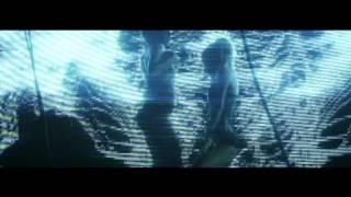 Slavi Trifonv & Ku - Ku Band - Nirvana Kiuchek