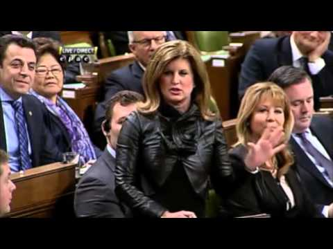 Rona Ambroase questions justin Trudeau on his trip to davos and insulting all canadians
