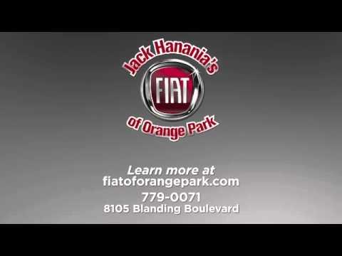 fiat-jax- orange park dance promo.mov - youtube