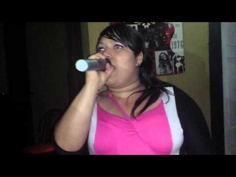 Bar Costa Rica Pura Vida Semifinal Campeonato Nacional de Karaoke