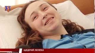 видео За тиждень в Одесі народилося дві пари