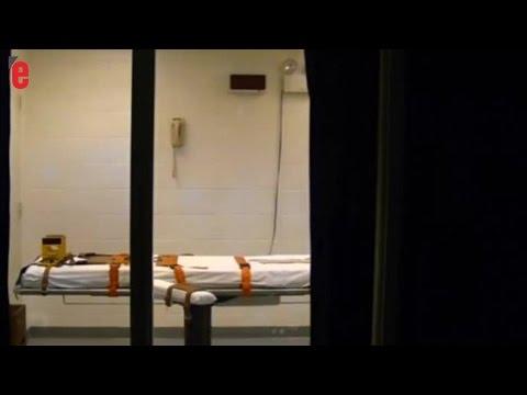 États-Unis: double exécution en Arkansas, une première depuis 17 ans