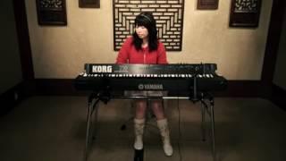 安東由美子「転校生のお弁当」 安東由美子 検索動画 2
